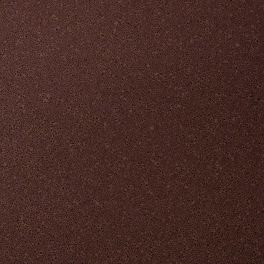 Metal Surface - POHL Ten