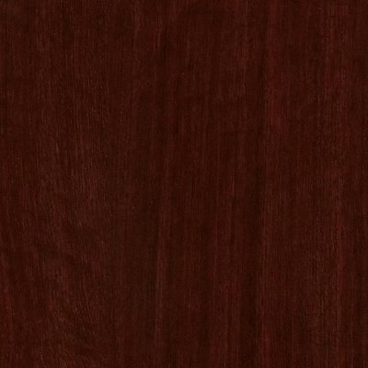 Vinil arquitectónico Di-Noc® FW-619