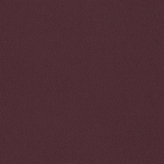 Vinil arquitectónico Di-Noc® LE-1228