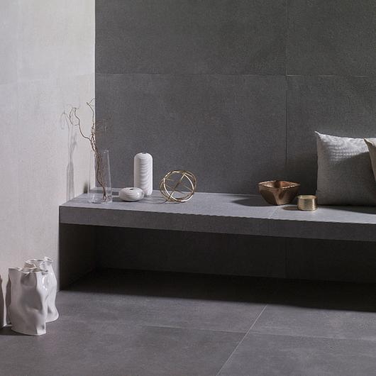 Colección Premium de Porcelanato HighKer / Porcelanosa Grupo