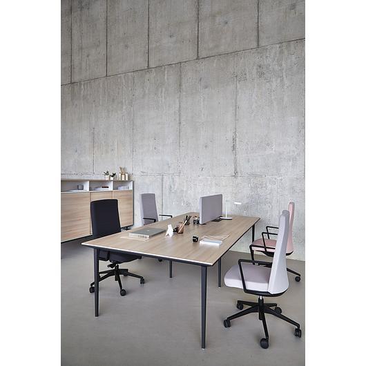 Mesas y escritorios Longo