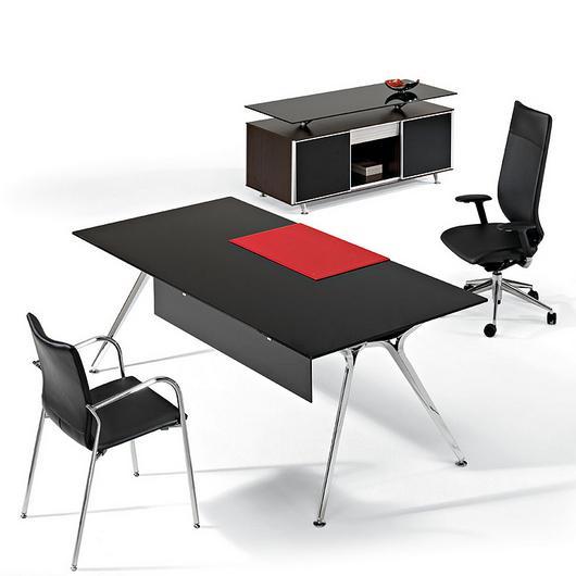 Mesas y escritorios de dirección Arkitek / Actiu