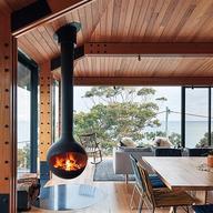 Fireplaces - Bathyscafocus