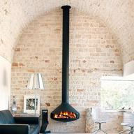 Fireplaces - Paxfocus