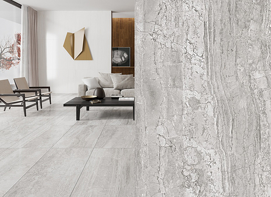Apuano gray | Trilogy Marble
