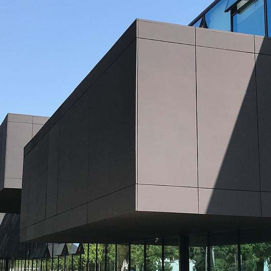 Black Concrete - Concretal®-Black