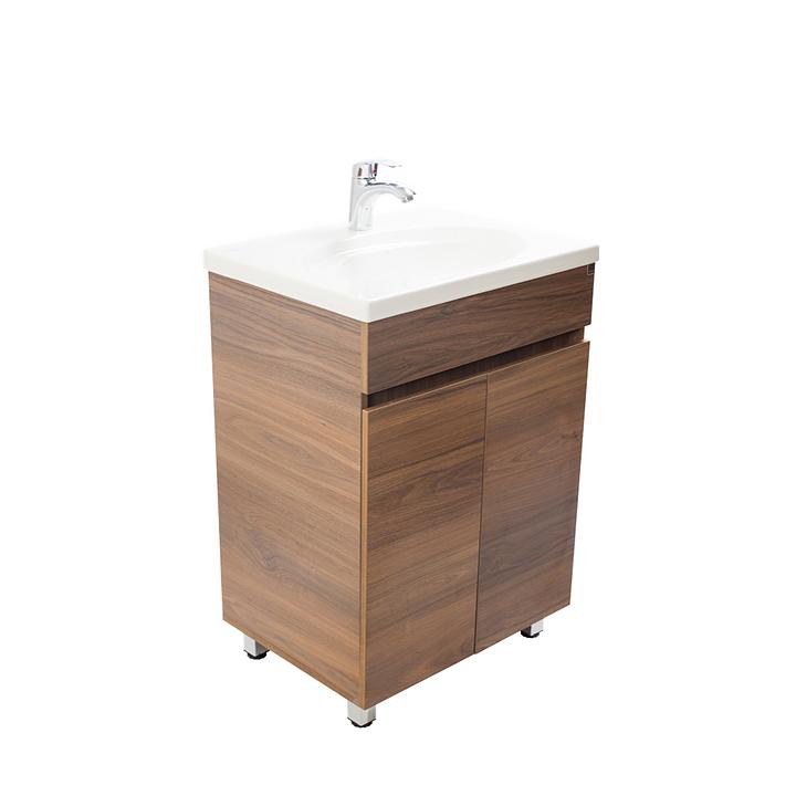 Mueble para baño Teresina