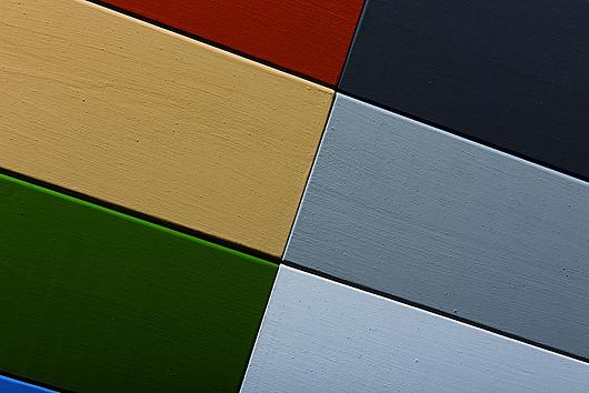 KEIM Lignosil®-Color