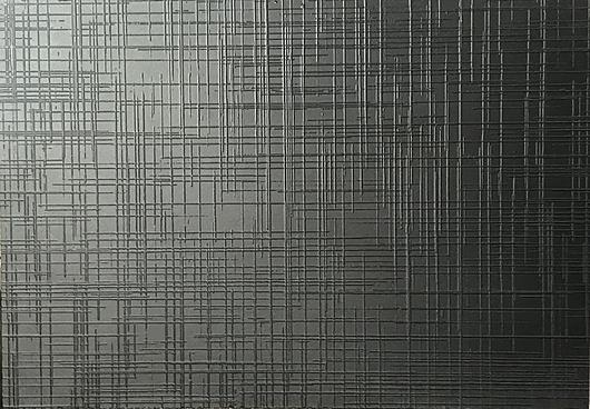 Hilados | Texturas