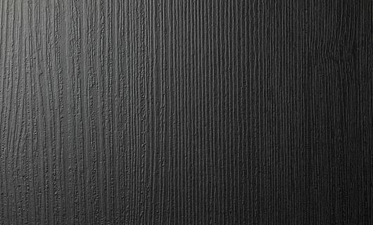 Softwood | Texturas