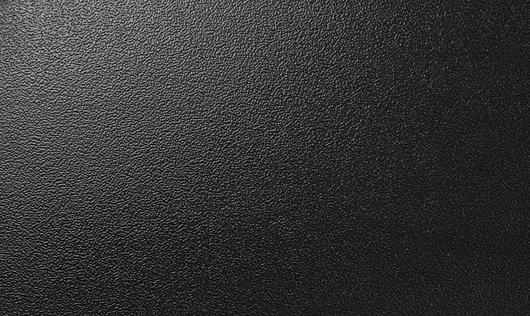 Frost | Texturas