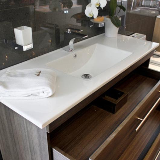 Muebles de baño Kommode / CHC