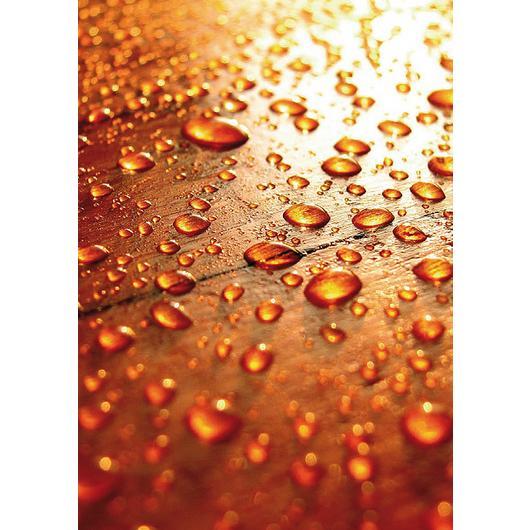 Protector de humedad para madera - Osmo Wood Protect / Nuprotec