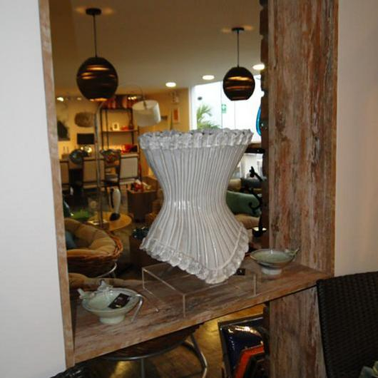 Melamina Vesto en diseño de interiores - Idea, Maison & Design / Arauco