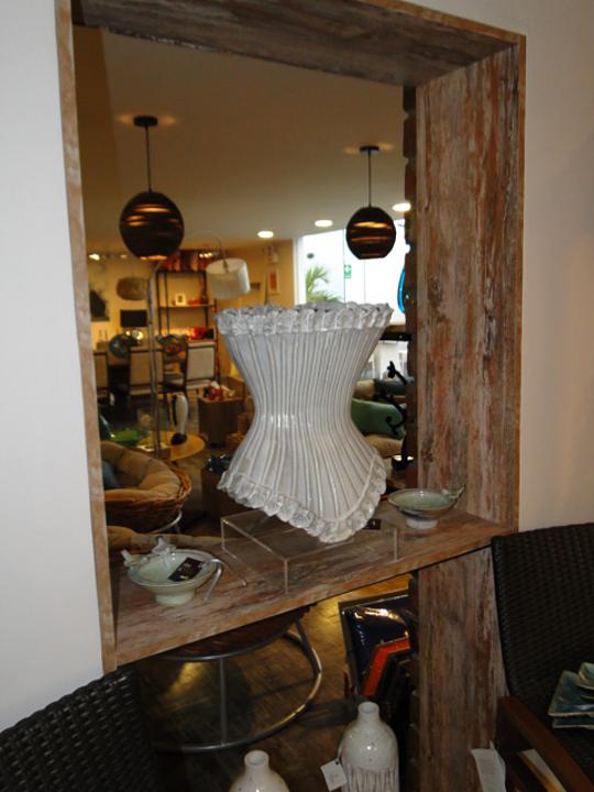 Melamina Vesto en diseño de interiores - Idea, Maison & Design
