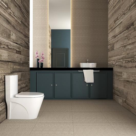Muebles de baño / Interceramic