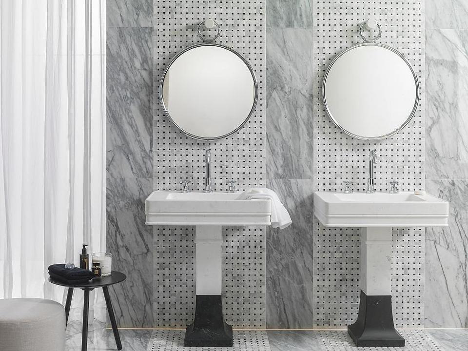 Espejos de baño L'Antic Colonial