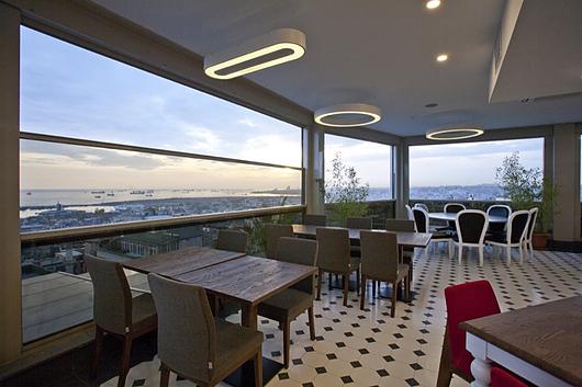 Panora View Windows   Libart