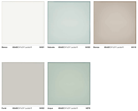 Ceramiche Refin_Tile Sizes-01