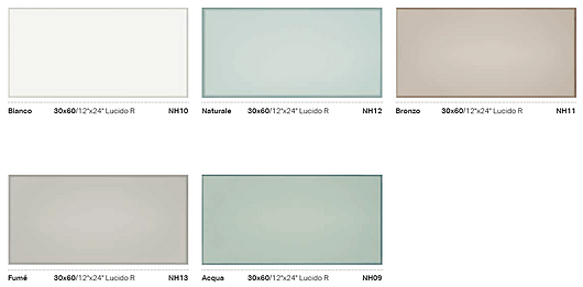 Ceramiche Refin_Tile Sizes-02