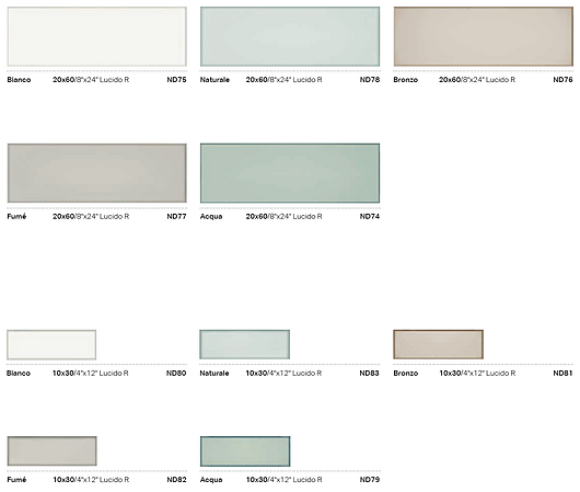 Ceramiche Refin_Tile Sizes-03