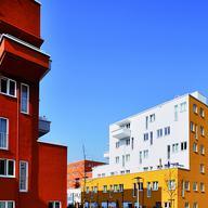 Acabado mineral exterior - KEIM Soldalit® Color