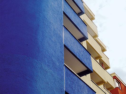 KEIM Soldalit® Color