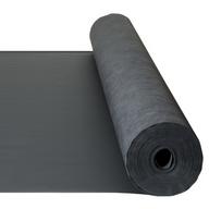 Effisus Breather FR – B  Fire Retardant Waterproofing Breathable Membrane