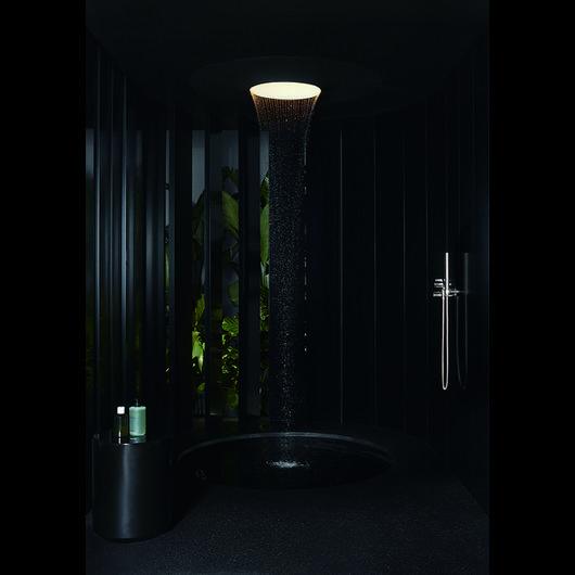 Spa Solutions - Rainmoon / Dornbracht
