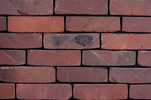 NATURE10 - Brick E