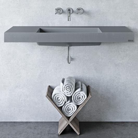 Trueform Concrete Product Catalog