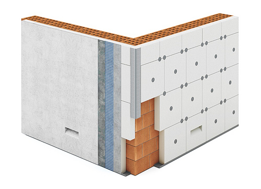 Ghost for Cladding | SIMES