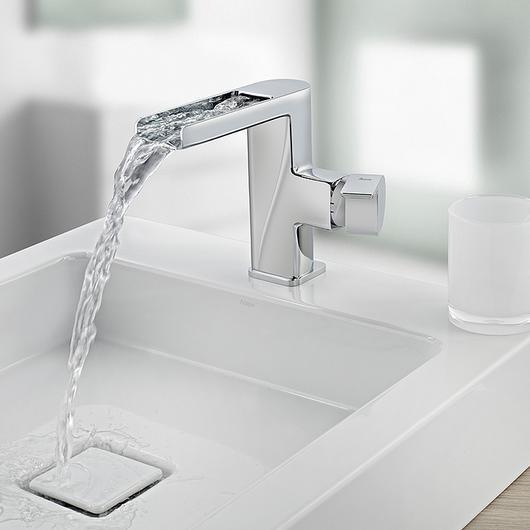 Grifería de baño / Teka
