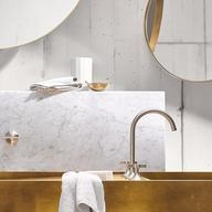 Bathroom Fittings - VAIA