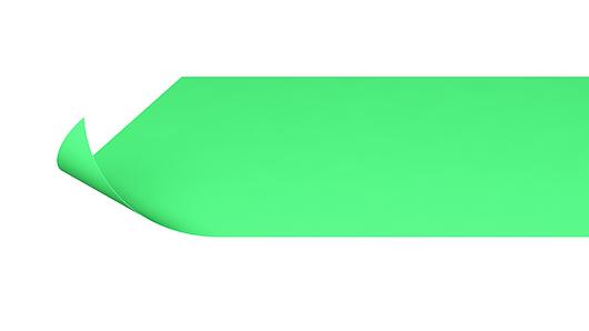 Barreira impermeabilizante anti-térmitas para alicerces TERMI FLOOR | Rothoblaas