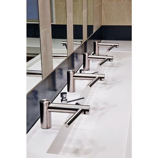 Secador de manos Airblade Wash+Dry / Dyson / CHC
