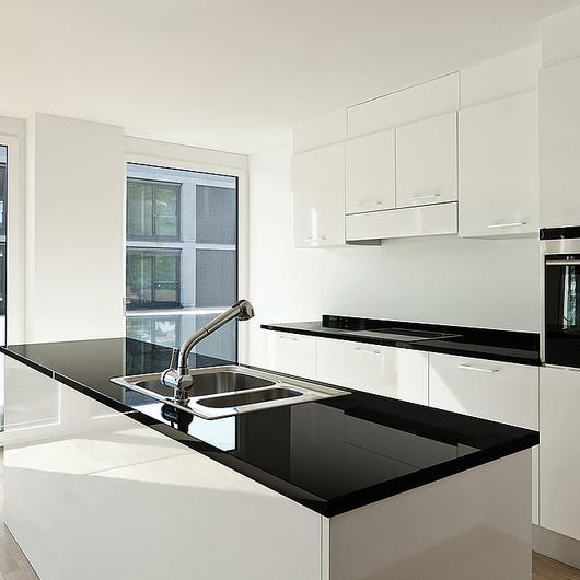 Cladding - Dekton® XGloss Solid Collection