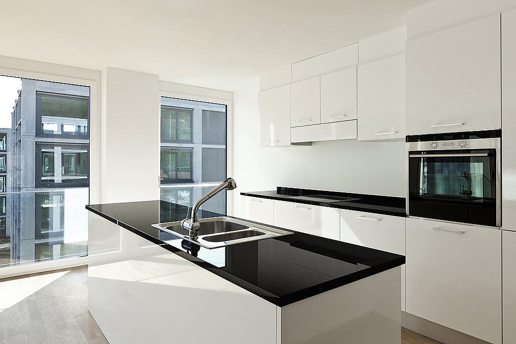 Surfaces - Dekton® XGloss Solid Collection
