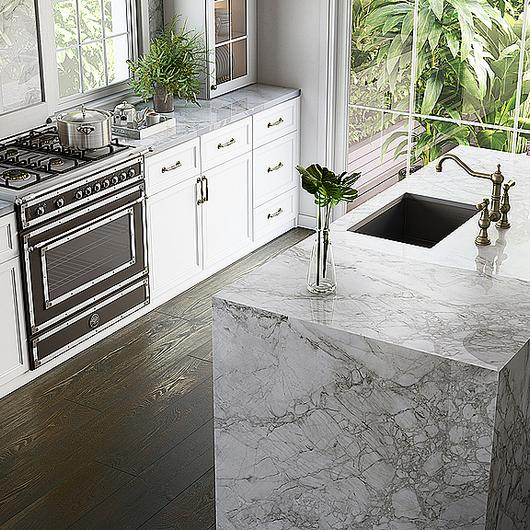 Surfaces - Dekton® Stonika Series / Cosentino