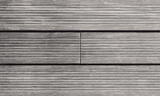 Bamboo X-treme Moso I Hunter Douglas