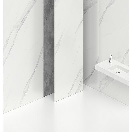 Cladding - Dekton® Slim