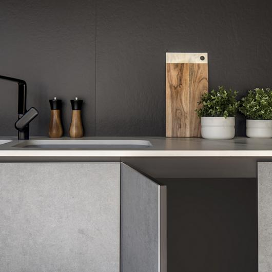 Surfaces - Dekton® Slim / Cosentino