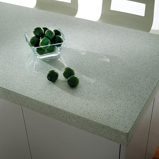 Surfaces - Silestone® ECO Series
