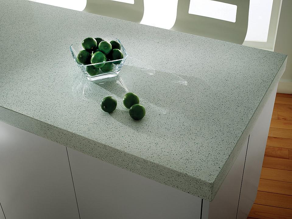 Surfaces - Silestone® ECO Series