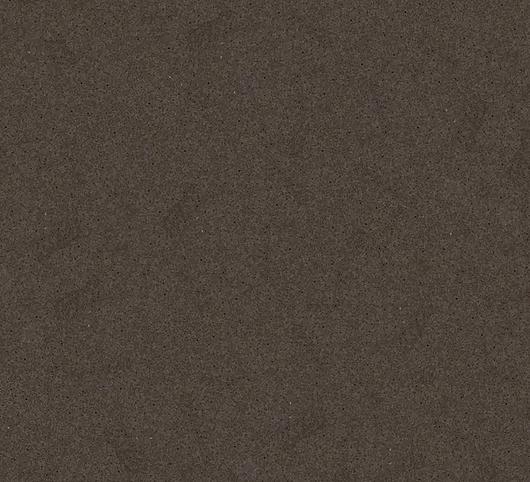 Silestone® ECO | Iron Ore | Cosentino
