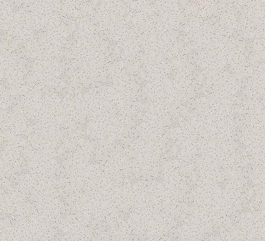 Silestone® ECO | Luna | Cosentino