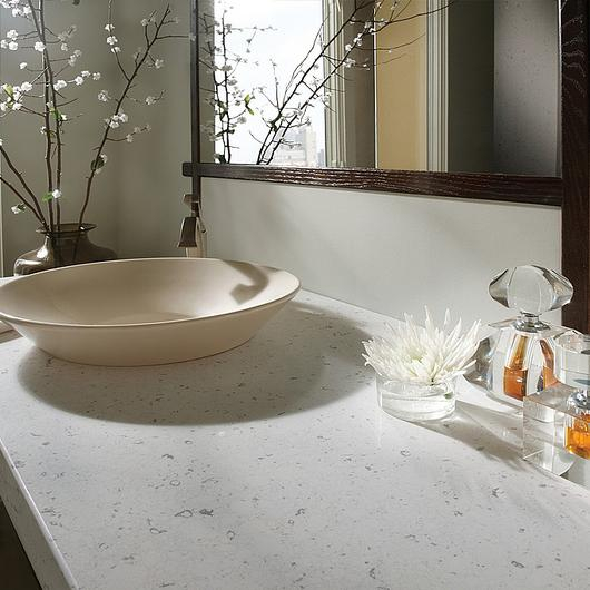 Cladding - Silestone® Rivers Series