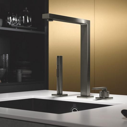 Kitchen Fittings - Lot / Dornbracht