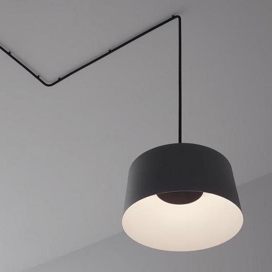 Lighting - Tube / Vibia