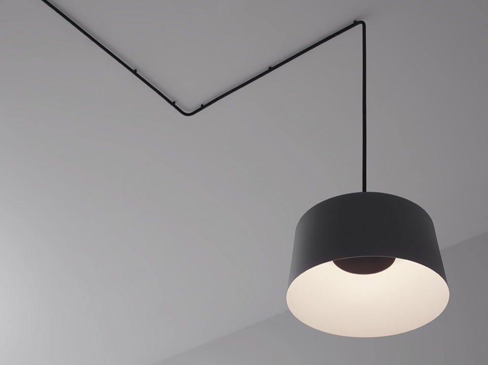 Lighting - Tube